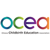Ottawa Childbirth Education Association