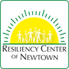 Resiliency Center of Newtown