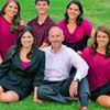Pineland Family Dentistry