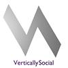 VerticallySocial