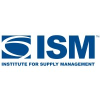 ISM Western Washington