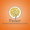 Parker Health & Rehabilitation Center