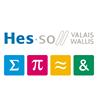 Hes-so Valais Wallis