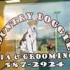 Country Doggie Spa & Grooming