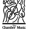 The Chamber Music Society of Fort Worth