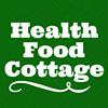 Health Food Cottage