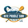 Bellingham Kite Paddle Surf