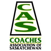 Coaches Association of Saskatchewan