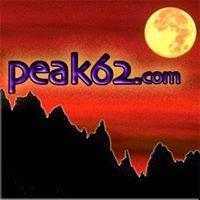 peak62.com