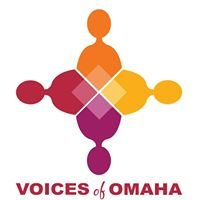 Voices of Omaha