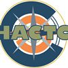 Hartford Area Career and Technology Center, HACTC