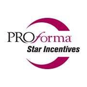 Proforma Star Incentives