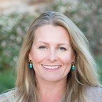Sharon Kramlich of Pacific Union International