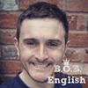 BOB English