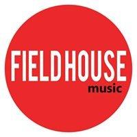 Fieldhouse Music