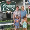 Cranmore Inn