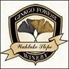 Ginkgo Forest Winery - Tacoma Tasting Room