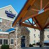 SilverLeaf Suites Hotel