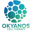 Okyanos Center for Regenerative Medicine
