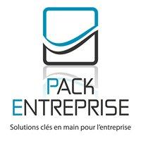 Pack Entreprise