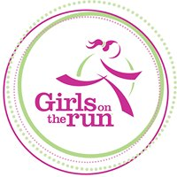 Girls on the Run Marion County