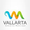 Gobierno de Puerto Vallarta