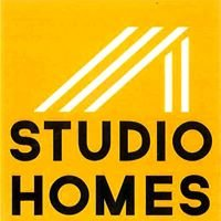 Studio Homes LTD