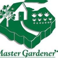 Putnam County Ohio Master Gardeners