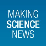 MakingScienceNews