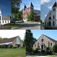 Catholic Community of Southwest New Hampshire
