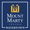 Mount Marty College-Watertown