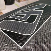 L41 Surfcraft