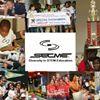 SECME: Diversity in STEM Education
