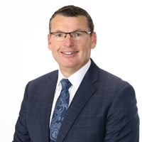 Shaun Muldoon CDFA, EPC, CPCA - Investors Group