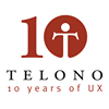 Telono thumb