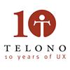 Telono