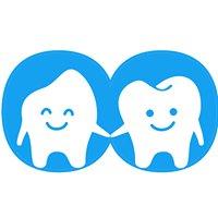 Tooth Park Dental/Dentaire Orléans 0-18