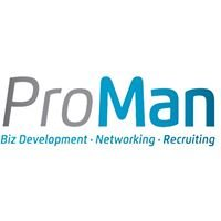 Pro-Man