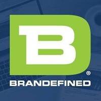 Brandefined