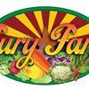 Fury Farm
