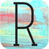 Refresh Muncie LLC