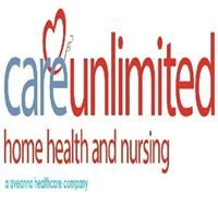Care Unlimited Inc.