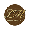 Luposello and Marzban Orthodontics, Mclean VA
