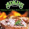 Adkins Seasoning, Inc.