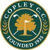 Copley Golf Club