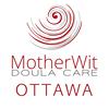 MotherWit Doula Care Ottawa