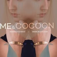 Me & Cocoon