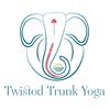 Twisted Trunk Yoga