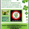 Durty Murphys Irish Pub