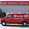 Young Plumbing and Heating